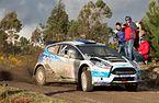 Ricardo Moura Rally Serras de Fafe 2017 03.jpg