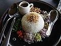 Rice Salad (33528286526).jpg