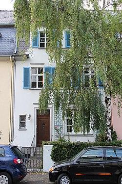 Richard-Wagner-Straße 52 (Bonn).JPG