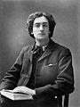 Richard Le Gallienne, by Alfred Ellis.jpg