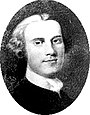 Richard Stockton (U.S. Senator from New Jersey).jpg