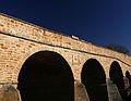 Richmond Bridge 2.jpg