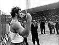Ricky-Bruch-1968.jpg