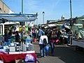 Ridley Road Market, Dalston - geograph.org.uk - 390495.jpg