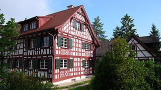 RiegelhausTaegerwiln.JPG
