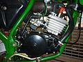 Rieju MR 80 1985 Francesc Rubio engine b.JPG