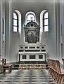 Rietavo bažnyčia. Kairysis altorius (2).jpg