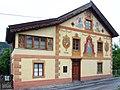 Rietz-Wohnhaus-Kluibenschedlstr1.JPG