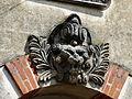 Rieux-Volvestre rue d'Auriac villa Palmiers (2).jpg