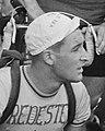 Rik Serin (1952).jpg
