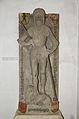 Rimpar St. Peter und Paul Riemenschneiderepitaph für Eberhardt von Grumbach 1487-001.jpg