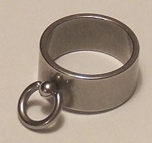 bedeutung von ringen an der hand