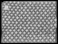 Ringbrynja halvarm - Livrustkammaren - 36465.tif