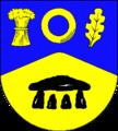Ringsberg Wappen.png