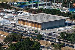 Rio2016 julho ZonaB Deodoro 009 8214 -c-2016 GabrielHeusi HeusiAction.jpg