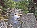 Rio - panoramio (52).jpg