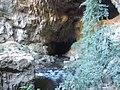 Rio da Lapa, travessia da Caverna Terra Ronca.jpg