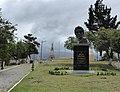 Riobamba Ecuador 1167.jpg