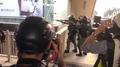 Riot police shut gun 20190929.png