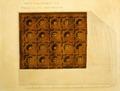 Ritning - Hallwylska museet - 81462.tif