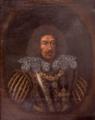 Ritratto del Duca Carlo I di Gonzaga Nevers.png