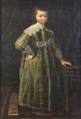 Ritratto di Francesco Giacinto di Savoia.png