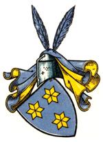 Rittberg-St-Wappen 255 8.png