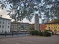 Riva del Garda - Torre Apponale 1.jpg