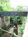 River Blakewater - geograph.org.uk - 441591.jpg