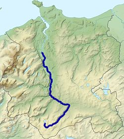 River Conwy Route.jpg
