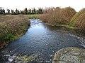 River Lark from Kings Staunch - geograph.org.uk - 1639139.jpg