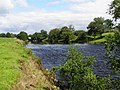 River Lune near Kirkby Lonsdale - geograph.org.uk - 914195.jpg
