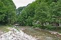 River Mali Rzav and Visocka Banja Spa in Serbia - 4283.NEF 01.jpg