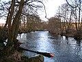 River Nidd below Dacre - geograph.org.uk - 652008.jpg