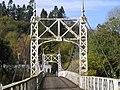 River Severn, Apley Park Road Bridge - geograph.org.uk - 1417953.jpg