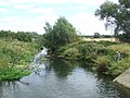 River Stour - geograph.org.uk - 1470574.jpg