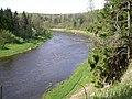 River Venta - panoramio.jpg