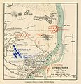River War 2-3 Omdurman 1st September 1.30pm.jpg