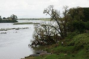 River in Narasipura.jpg