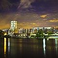 Riverfront Smoke (2636150440).jpg