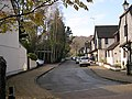 Riverside Walk, Tamerton Foliot - geograph.org.uk - 432575.jpg