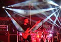 Riverside live at Ramblin' Man Fair 2019 - 48407020506.jpg