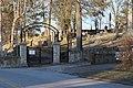 Riverview Cemetery (25675495122).jpg