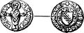 Rivista italiana di numismatica 1889 p 388 b.png