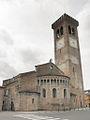Rivolta d Adda san Sigismondo abside.JPG
