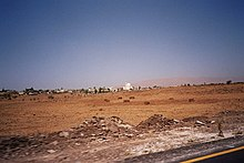 Road from Quneitra to Damascus (48690282).jpg