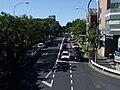 Roaddaikanyama.JPG