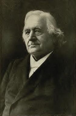 Robert Collyer 1903.jpg