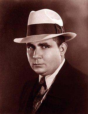 Howard, Robert E. (1906-1936)