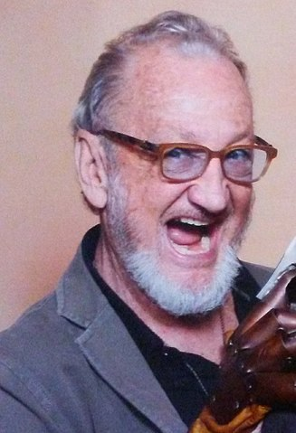 Robert Englund in Chicago 2017.jpg